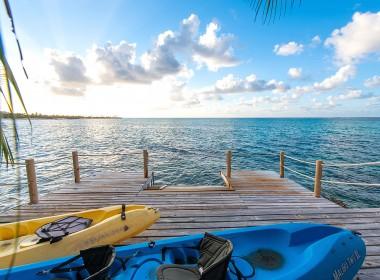 kayaks-pier-ambrosia-villa-205