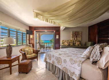 ocean-breeze-bedroom-106