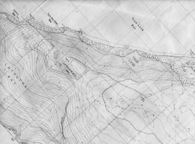 Map1 (002)