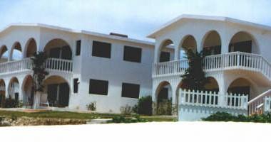 Caribella-Beach-Resort