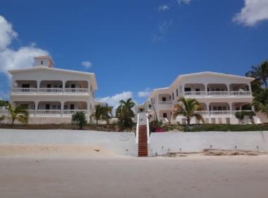anguilla-beaches-walk-barnes-bay-abron