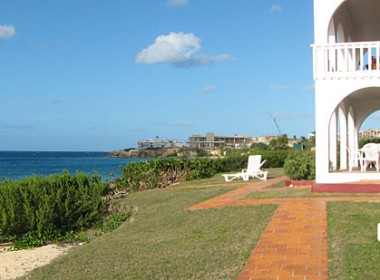 caribbean-villas-car-2